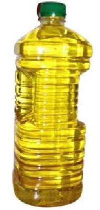 Refined Soybean Oil - Knoethig Vegetable Oils Sdn. Bhd.