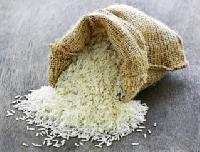 Rice ,1121 Sella Basmati Rice