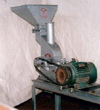 Cattle Feed Grinding Machine