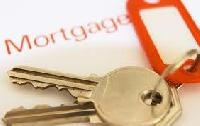 Secured Loan - Loan Against Property