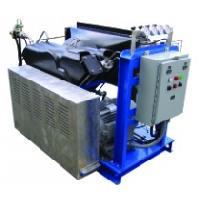 Oxygen Compressors