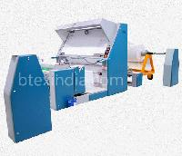 Fabric Inspection Machine ( Combi -1 )