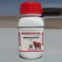 Fenbendol Dry Powder