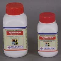 Hindox-n Dry Powder