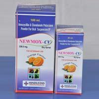 Newmox-cv Dry Powder