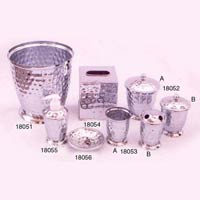 Marble bathroom accessories manufacturers suppliers for Bathroom accessories online india