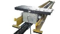 Chassis Wash System