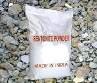 Oil Well Drilling Grade Bentonite