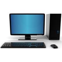 Lcd Monitor, Led Monitor