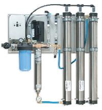 Commercial R... Reverse Osmosis In Hindi