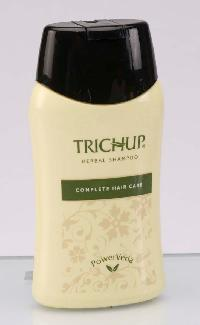 Trichup Herbal Shampoo