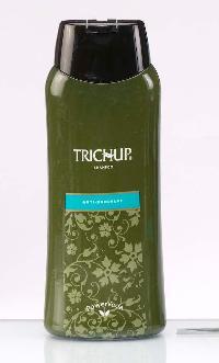 Trichup Shampoo (anti Dandruff)