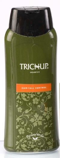 Trichup Shampoo (hair Fall Control)