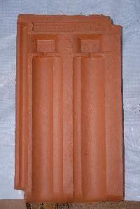Red Clay Roof Tiles Manufacturers Suppliers Amp Exporters