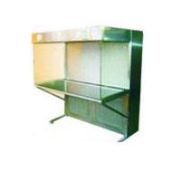Laminar Airflow Equipment