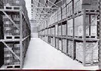 Slotted Angles - Manufacturer, Exporters and Wholesale Suppliers,  Chhattisgarh - Laxmi Kripa Ispat Pvt. Ltd.