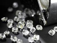 Rough Uncut Diamonds,natural Rough Diamonds