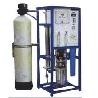Commercial Ro Filtration Systems, Industrial Water Filter