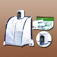 Portable Steam Room Ayurvedic Equipment