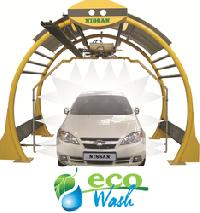 Image Result For Auto Car Wash Coimbatore