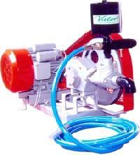 Car Washer Equipment