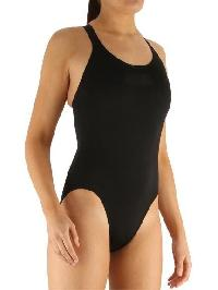 Ladies Swimsuit