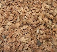 Coir Husk Chips