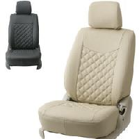 Automobile Seat Cover