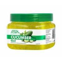 Cucumber Gel