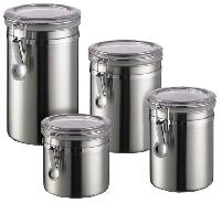 Stainless steel container manufacturers suppliers amp exporters in