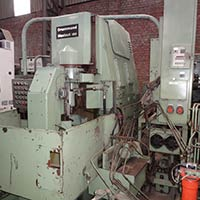 Used Gear Shaping Machine