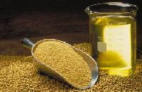 Food Grade Oil