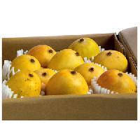 Koraam Jumbo Kesar Mango