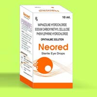 Neored Eye Drops