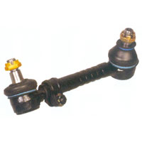 Cruizer / Toofan Drag Link Assembly