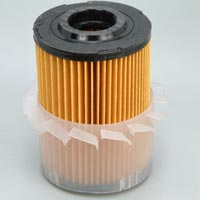 Piaggio Ape Air Filters