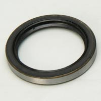 Tata Ace Oil Seals