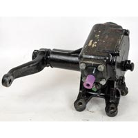 Tata Ace Steering Box Assembly