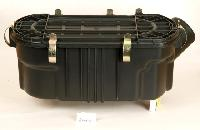 Tata Ace Air Cleaner Assembly