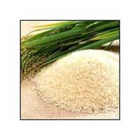 Sharbati Long Grain Parboiled Rice