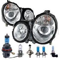 Auto Lighting Parts