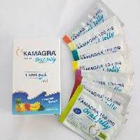 kamagra oral jelly price in mumbai