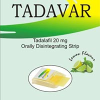 Sildamax sildenafil citrate tablets 100mg