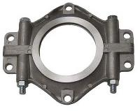 Bearing Plate Set - (mf 285)
