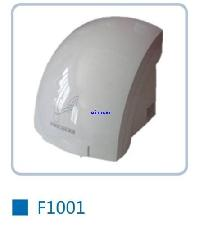 Hand Dryer Automatic Sensor
