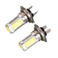 Auto Led Bulbs