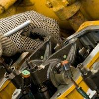 Diesel Generator Services