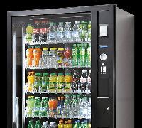 beverage machine manufacturer