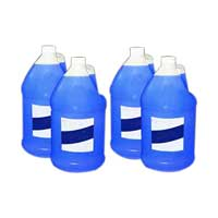 Car Wash Liquid