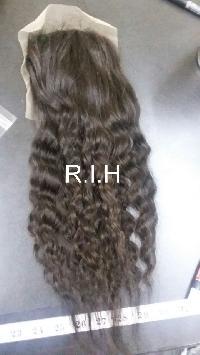 High Quality Human Hair Sew In Weave, Grade 7A Virgin Hair Cheap Mongo